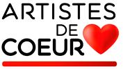 Artistes de coeur